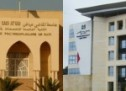 Two Moroccan Universities Among Arab World's 'Top 15′: Times Higher Education