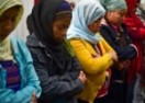 Video: Indigenous Mexicans Who Converted To Islam