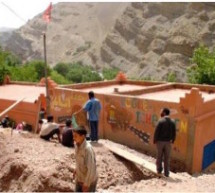 Reflections on the Moroccan Educational System: (Part 1: Pitfalls)