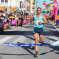 Morocco's El Mouaziz Wins Almeria Half Marathon