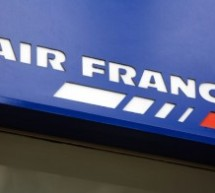 Moroccans Outraged with Air France for Listing Western Sahara as Independent Country