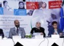 Arab Women Parliamentarians Network for Equality Launched in Rabat