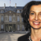Daughter of King Mohammed VI's Adviser Appointed France's Minister of Culture