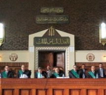 Egyptian Courts Overturn Death Sentences for 149 Muslim Brotherhood Members