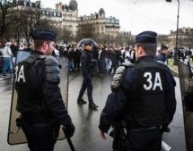 Lower House of French Parliament Passes Amendment to Revoke Dual-citizenship of Terrorism Convicts