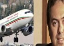 King Mohammed VI Appoints Hamid Addou CEO of Royal Air Maroc