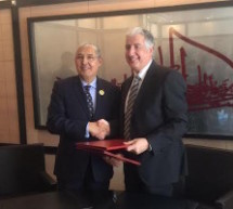 ITFC & Attijariwafa Bank Sign MoU to Enhance Trade in Morocco and Africa