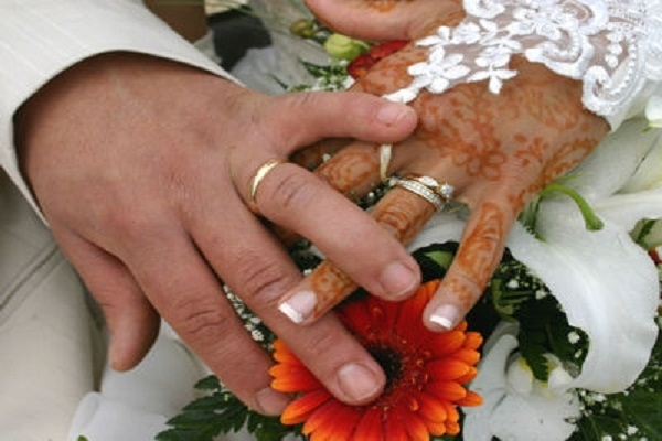 Marriage: Difficult to Find a Spouse in Morocco