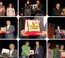 Iranian Cinema Wins Four of Eight Awards in Rabat International Festival of Author Cinema