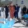 King Mohammed VI Inaugurates New Fish Market in Dakhla