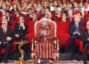 King Mohammed VI Launches Mega Development Programs in Dakhla Region