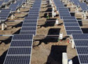 European Union Supports Morocco's 'Visionary' Solar Plan