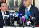 Morocco, Tunisia Seek to Strengthen Their Bilateral Relations