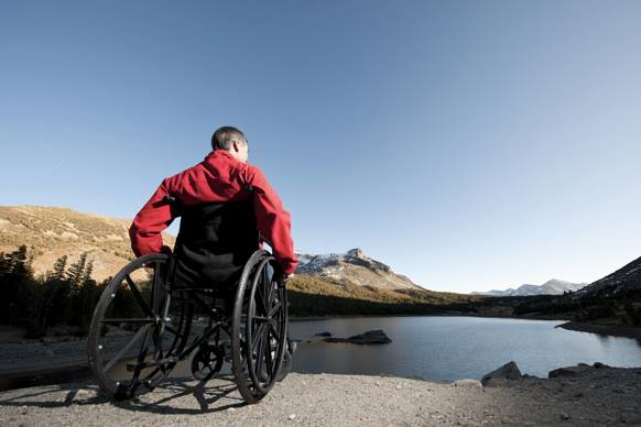 Morocco and the rights of people with disabilities (1)