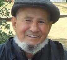 Elderly Muslim Man Beaten to Death on His Way to Pray in the UK