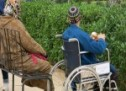 62,000 Moroccans Face Needless Suffering at End of Life: HRW