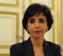 "Rachida Dati: ""Morocco Has Become the Most Innovative Industrial Power in Africa"""