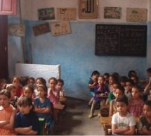 Reflections on the Moroccan Educational System: (Part 2: Challenges Overcome)
