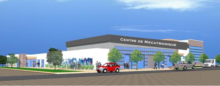 Snap-On Certified Automotive Center in Oujda, Morocco (Opening: Fall 2016)