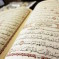 Reading the Koran: The Play of Cultural, Intellectual and Ideological Tradition