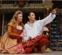 To Be or Not To Be: Rabat Hosts Shakespeare's Hamlet
