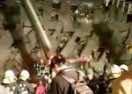 Video: 7 dead, hundreds injured as 6.4-Magnitude quake rattles Taiwan