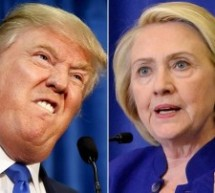 By Defending Muslims, Hillary Clinton Will Lose to Donald Trump