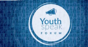 AIESEC Organizes Youth Speak Forum in Marrakech