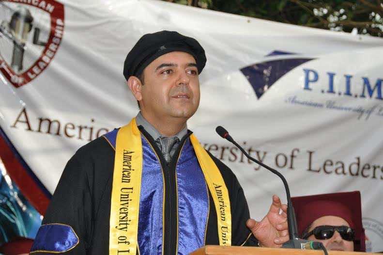American University of Leadership to Host International Education Conference in June in Rabat