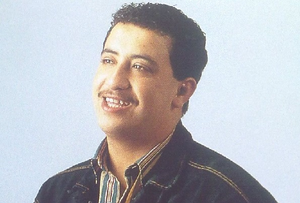 Cheb Hasni. Icon who Inspired North African Youth