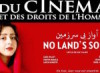 "Human Rights Cinema Thursday: ""No Land's Song"""