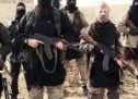 ISIS Losing Ground in Libya