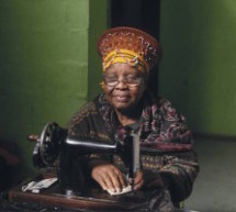Older Women Subjected to Violence Are Being Ignored, Says HelpAge International