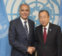 Morocco Should Avoid Confrontation With the UN, Use Diplomacy to Its Advantage