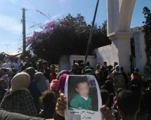 Morocco: Lissasfa Child Rapist Committed Similar Crimes Against Three Other Children