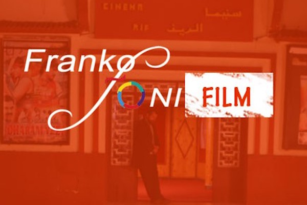 Rabat Hosts Festival of Francophone Cinema