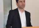 Samir Bennis Speaks About Western Sahara at American University of Leadership