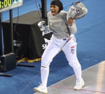 US: Employer Dismissed for Asking Olympic Fencer to Remove Her Hijab