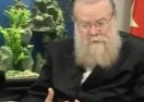 Video: Rabbi Abrahamson Islam is the Religion of Adam Himself