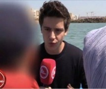 Morocco Deport Canal + Crew for Filming without Authorization