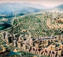 Africa's Cities of the Future: Proper Planning Key to Sustainable Cities