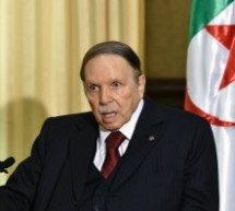 Algeria Running Short of Cash, on the Verge of Bankruptcy