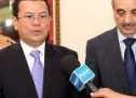 Western Sahara: El Salvador Hails Morocco's Efforts to Reach Negotiated Solution