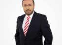 Faisal Qasim: Algeria Should Decide Its Own Fate Before Meddling in Sahara Dispute