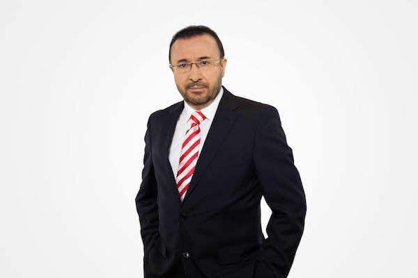 Faisal Qassim: The Sahara is Moroccan, Algeria in the 'Embrace' of Iran