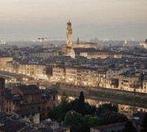 Italy's Florence to Build 'Mega-mosque' in its Cultural Center
