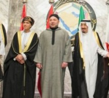 GCC Countries Voice Support for Moroccan Sovereignty Over Western Sahara