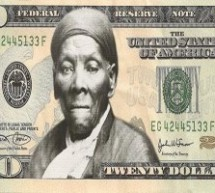 Video:  Harriet Tubman First Black Woman to Be On $20 Bill