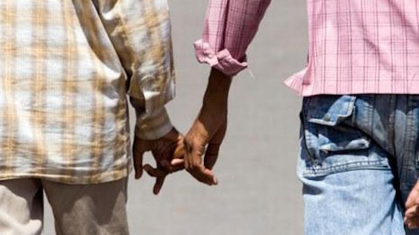 Homophobia in Morocco:Gay or Straight, It's Personal