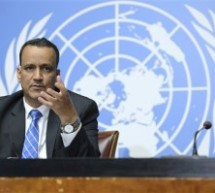 Yemen Stands 'Closer Than Ever to Peace,' Says UN Envoy